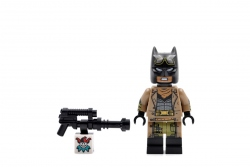 Knightmare Batman (853744)