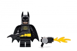 Batman (70901)