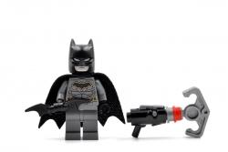 Batman (76118)