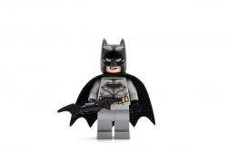 Batman (76117)