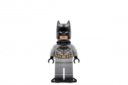 Batman (76116)