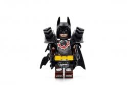 Batman (70840)