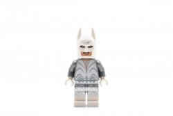 Bachelor Batman (70838)