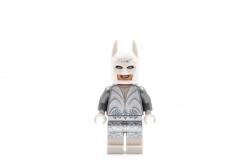 Bachelor Batman (70838)