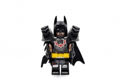 Batman (70836)