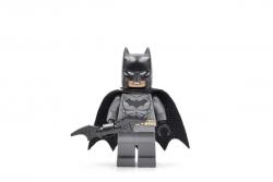 Batman (76026)