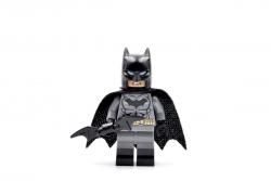 Batman (76035)