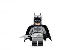 Batman (76045)