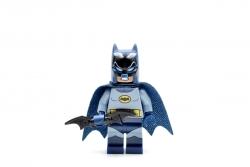 Batman (76052)