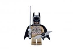 Desert Batman (76056)