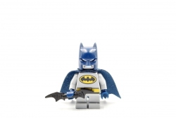 Batman (76069)