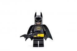 Batman (70915)