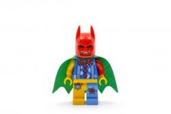 Tears of Batman (30607)