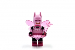 Fairy Batman (71017)