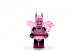 Fairy Batman (71017)