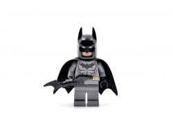 Batman (71200)