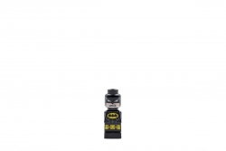 Batman Microfigure (50003)