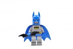 Batman (10672)
