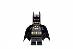 Batman (4493780)