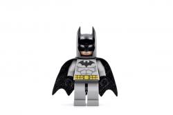 Batman (4514894)