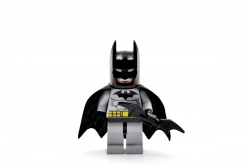 Batman (7779)