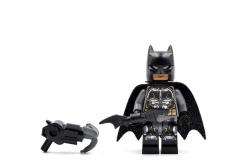 Batman (76087)