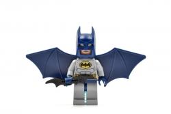 Batman (6858)