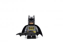 Batman (76061)