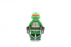 Michelangelo (79100)