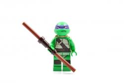 Donatello (79101)