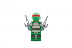 Raphael (79102)