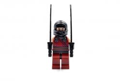 Dark Ninja (79103)