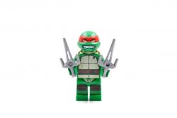 Raphael (79103)
