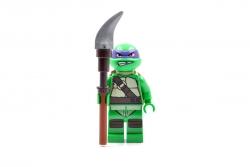Donatello (79105)