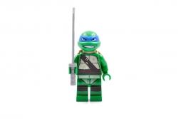 Leonardo (79118)
