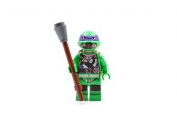 Donatello (79121)