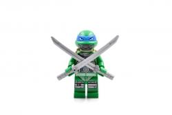 Leonardo (79121)