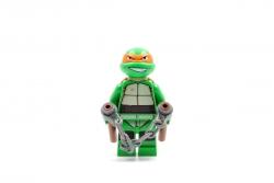 Michelangelo (79122)
