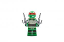 Raphael (79122)