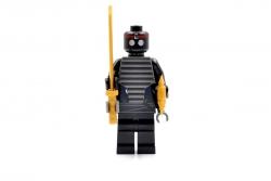 Robot Foot Soldier (79122)