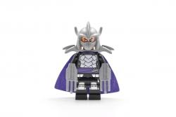 Shredder (79122)