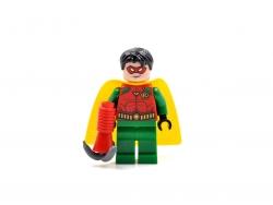 Robin (10753)