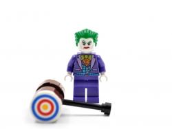 The Joker (10753)