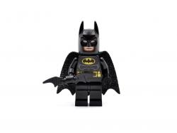 Batman (10753)