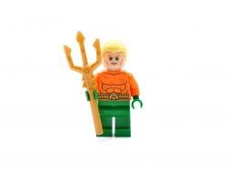 Aquaman (75996)