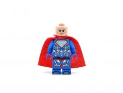 Lex Luthor (30614)