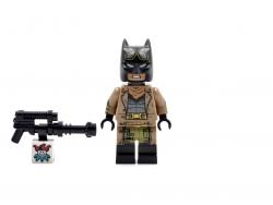 Knightmare Batman (853744)