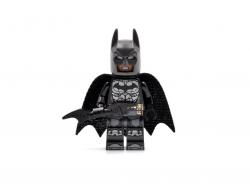 Batman (76112)