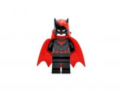 Batwoman (76111)