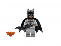 Batman (76111)